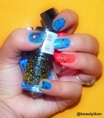 shital-jethva-applied-nail-art-through-juice-nail-polishes__sj